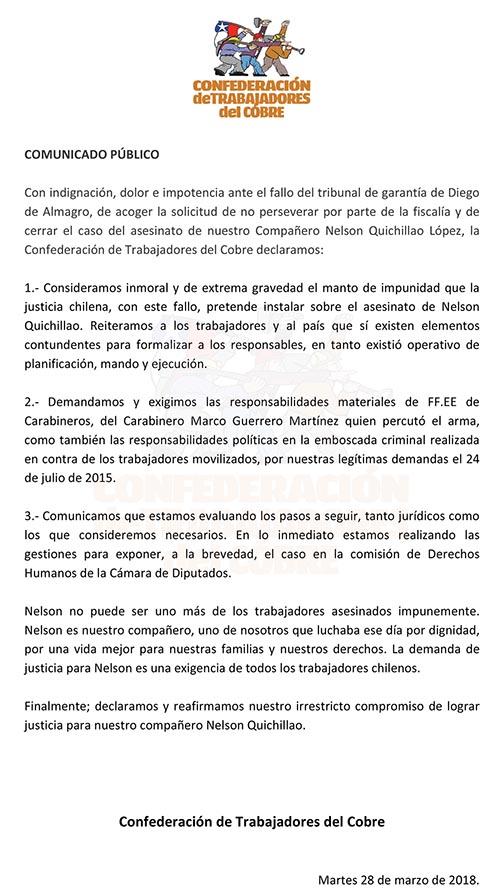 COMUNICADO-PUBLICO.jpg
