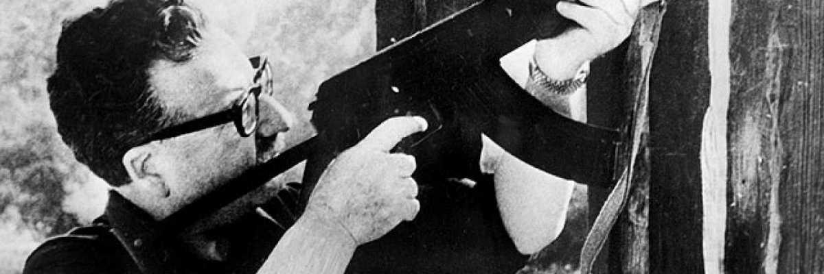 En el Partido Socialista de Chile no queda nada de Allende