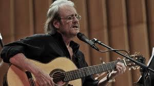 """""""Al Alba""""…    Fallece Luis Eduardo Aute, cantautor y pintor español."""